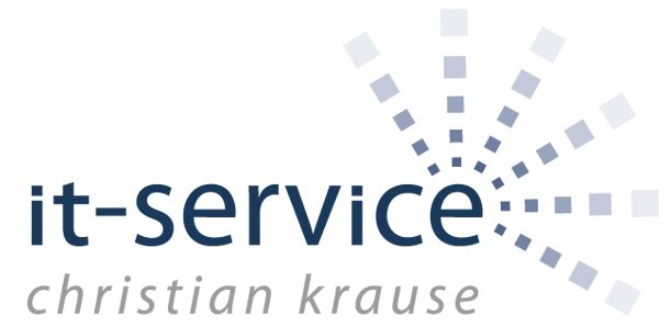 IT-Service Krause
